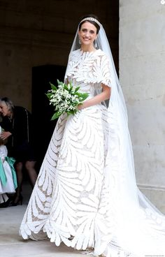 Olympia Fils Halloween 2020 30+ Best French Wedding images in 2020 | french wedding, wedding