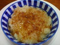 Cinnamon Amaranth Grits Recipe - Amaranth is another super food. Looking for good ways to incorporate it into my diet.