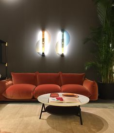 Come and visit us at @immcologne HALL 2.2 STAND B019 C021 #arflex #immcologne2019 #design fair #furniturefair #koeln #inspiration #luxurydesign #luxuryhome #interiordesign #interiorinspiration #architecture #interior #furniture #furnituredesign #madeinitaly #home #designstories #moderndesign #designlife #archilovers #instahome #instadesign #homedesign #home #decor #staytuned www.arflex.com