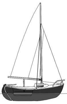 Sailboat and sailing yacht searchable database with more than sailboats from around the world including sailboat photos and drawings. About the NORDICA 16 sailboat Boat Plans, Wooden Boats, Boat Building, Sailboat, Rigs, Travel Style, Sailing, Around The Worlds, Drawings