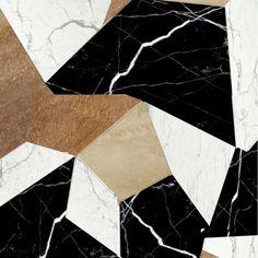 Mystified by marble Floor Patterns, Wall Patterns, Textures Patterns, Best Flooring, Stone Flooring, Marble Stones, Stone Tiles, Floor Design, Tile Design