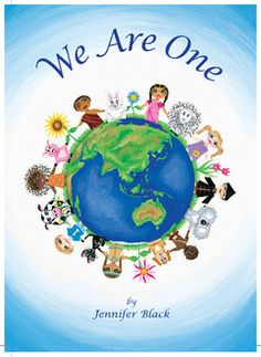 Multicultural and Indigenous Learning Resources, Cultural Diversity, Child Care Learning Resources, Early Learning Tools Unity In Diversity, Cultural Diversity, Cultural Competence, Harmony Day Activities, Diversity Activities, Jennifer Black, School Displays, We Are The World, World Peace