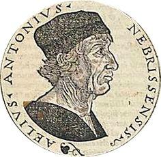 """VIII Muestra y exposición de Experiencias didácticas de La Sociedad Canaria """"Elio Antonio de Nebrija"""" (SOCAEAN) [España]"""