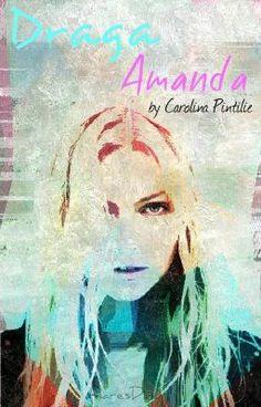 """Read """"Draga Amanda - Sfarsit"""" #wattpad #romance"""