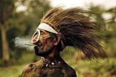 22 World-Wide People Photographs You Didn't Know About_22