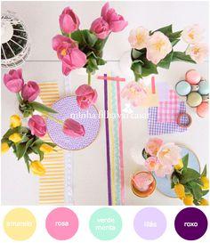 paleta cores editorial pascoa mfvc 2