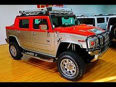 60 H2 Ideas Hummer H2 Hummer Hummer Cars