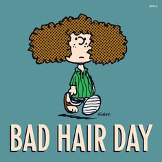 Hello Darling, Hope this is not me tomorrow for my pic, not gonna try to make it happen anyway, gonna be loose waves only! Meu Amigo Charlie Brown, Charlie Brown Y Snoopy, Snoopy Love, Snoopy And Woodstock, Peanuts Cartoon, Peanuts Snoopy, Peanuts Comics, Snoopy Pictures, Funny Pictures