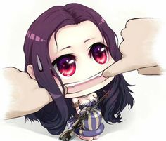 Chibi Caitlyn League Of Legends Poppy, Lol League Of Legends, Manga Art, Manga Anime, Character Art, Character Design, Chibi Girl, Sketch Inspiration, Imagine Dragons