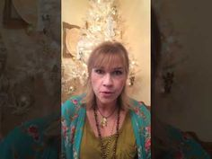HOW YOU CAN HAVE A MERRIER CHRISTMAS - Stacy Averette