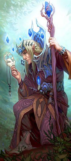 Eladrin_Wizard.jpg (300×677)