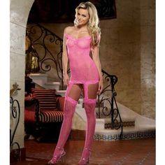 http://www.lenceriafemeninaonline.com/-catsuit-bodystockigs-/3605-kenya-picardia-c-liguero-rosa.html# tambien en rojo