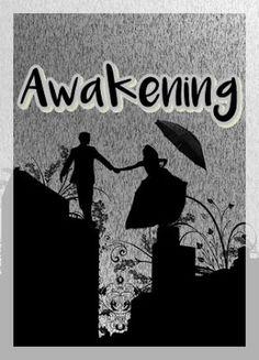 RINDU PUCCINO: AWAKENING