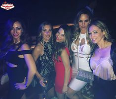 Las Vegas Nightlife, Vegas Bachelorette, Night Life, Photo And Video, Instagram, Style, Stylus