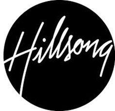 from top 10 church logos hillsong_logo