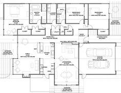 Plan #438-1 - Houseplans.com