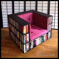 Küçük daireler için dâhice tasarım çözümleri - #sandalye #ekmektahtası #masatenisi #saksı #çatal #bıçak #ütü #sandalye #masa #hoparlör #kitaplık #lamba #ampül #lavabo #koşubandı #ayakkabılık #pratikbilgiler #ilginçbilgiler #dekor #eşya #bahçe #galeri #blog #kitap #tumblr #tumblrgirl #tumblrboy #wattpad