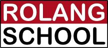 ROLANG School is specialized in teaching Romanian courses for foreigners. Languages Online, World Languages, Romanian Language, Love, Lessons Learned, Learning, Amor, Studying, Teaching