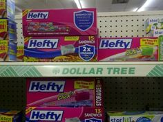 Dollar Tree begins accepting coupons August 26, 2012