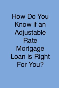 My mortgage broker misrepresented the terms of the adjustable rate.?