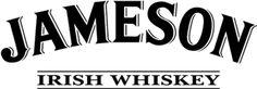 Картинки по запросу jameson логотип