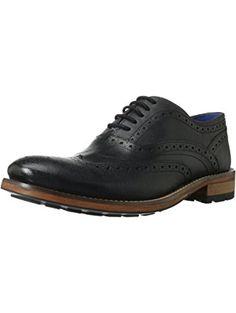 50c4611a73d274 43 Best Handsome Dress Shoes images