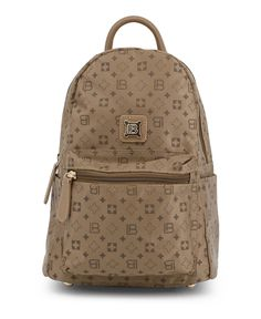 52d3b83cb2 30 Best Michael Kors Backpack images | Handbags michael kors ...