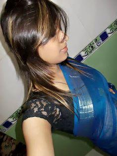 Kolkata girl online dating