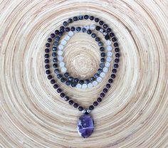 I Am Spiritual Necklace