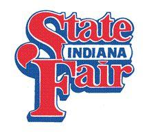 Indiana State Fair 2011