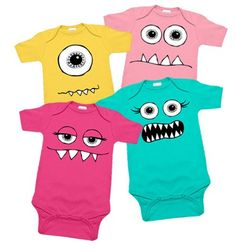 Google Image Result for http://blogs.babycenter.com/wp-content/gallery/really-funny-onesies/monsters.jpg