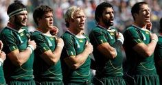 The Bok Engin.Botha,Matfield,Burger Smith and Rossouw Springbok Rugby Players, Australian Football, Rugby Men, World Rugby, Beaches In The World, Most Beautiful Beaches, Where The Heart Is, Real Man, My Passion