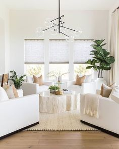Eastside Costa Mesa — Pure Salt Interiors My Living Room, Living Room Interior, Home Interior, Home And Living, Living Room Decor, Interior Colors, Formal Living Rooms, Modern Interior, Living Spaces