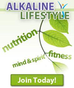 http://www.alkalinewaterionizerreviews.com/reviews/life-ionizer-ng-m7c … Life Ionizer Next Generation M7 C