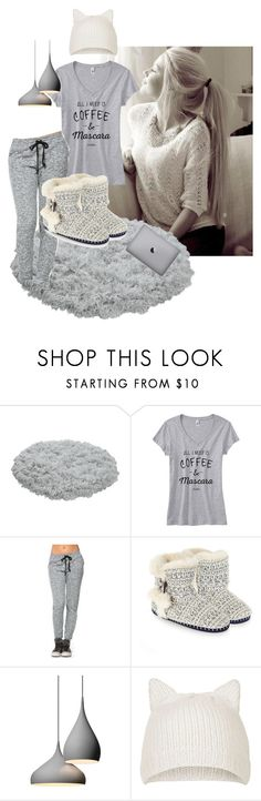 """""""Weekend mornings"""" by blueskygreendress ❤ liked on Polyvore featuring Accessorize, Topshop, women's clothing, women, female, woman, misses and juniors"""