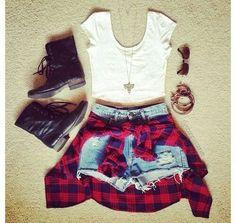 Fashion<3<3<3
