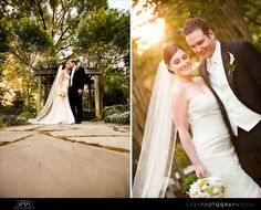 Vince Gill S Daughter Jenny Wedding Images Celebrity Photographers Zach And Jody Gray