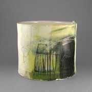 Vessel 'Through the Woods' Series