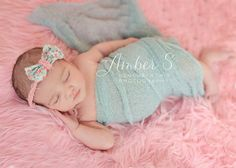 newborn girl photography   www.facebook.com/rthisphotography