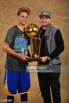 seth curry and stephen curry - Google Search