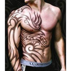 Pin by Carla Mijangos on Tattoos   Pinterest