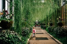 brookecourtney_blog_longwoodgardens-41.jpg