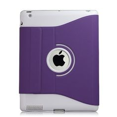 """MORE http://grizzlygadgets.com/pad-rotating-smartcase-case How about a good solid """"Thank God it's Friday!"""" case when you need to celebrate the wind of a careers week? This best ipad 2 case is ach cute, isn't which it? Some sort of simple investment would quite possibly save your itouch new generation ipod from severe problems in future. Price $28.46 BUY NOW http://grizzlygadgets.com/pad-rotating-smartcase-case"""