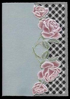 learn-pergamano-parchment-craft_23bcb66d_3.jpg 285×400 pixels
