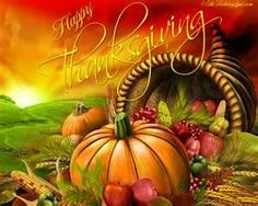 thanksgiving pagan origins | In my previous posts on the origins of our contemorary holidays, we ...