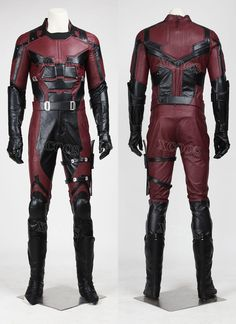 The word cosplay is a Japanese contraction for the term costume play. Magnificent Putting Together Your Cosplay Costume Ideas. Superhero Suits, Superhero Cosplay, Marvel Cosplay, Anime Cosplay, Fantasy Costumes, Anime Costumes, Cosplay Costumes, Cosplay Ideas, Costume Ideas