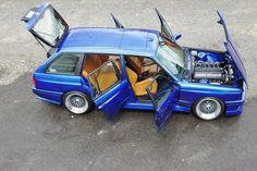 mouth-watering-bmw-e30-m3-touring-up-for-sale-on-ebay-photo-gallery_1.jpg 1,024×683 pixels