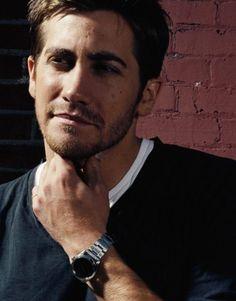 Jake Gyllenhaal 2017 iPhone Wallpaper Gorgeous Body, Beautiful, G Photos, Jake Gyllenhaal, Keanu Reeves, Iphone Wallpaper, Pine, Hot Guys, Handsome