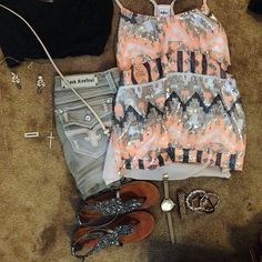 ♥♥ this top
