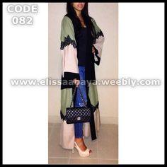 #Chiffon #Latest #Ideas #stylish #fancy #Jubah #Beautiful #Formal #Gowns #party #coat #jacket #Trendy #Embroidery #Work #Bridal #inspiration #Noir #Plain #Roselle #winter #cardigan
